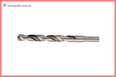 Сверло по металлу Mastertool - 10,0 мм 5 шт.