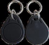 Изготовления ключей для домофонов, фото 4