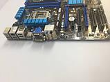 Материнская плата MSI Z77A-G43 (Socket LGA 1155, Intel Z77), фото 4