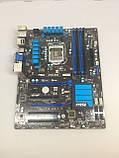 Материнская плата MSI Z77A-G43 (Socket LGA 1155, Intel Z77), фото 3