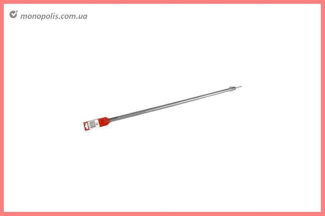 Удлинитель SDS-max для коронки по бетону Intertool - 800 мм, фото 2