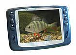 Видеокамера для подводной рыбалки  UF 2303 Ranger (Арт. RA 8801), фото 2