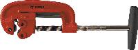 Труборез для стальных труб 3 - 50 мм,  TOPEX 34D038
