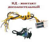 Автоматический выключатель FMC2/3U 25А  3-5In  (АВ 3002/3Н), фото 3