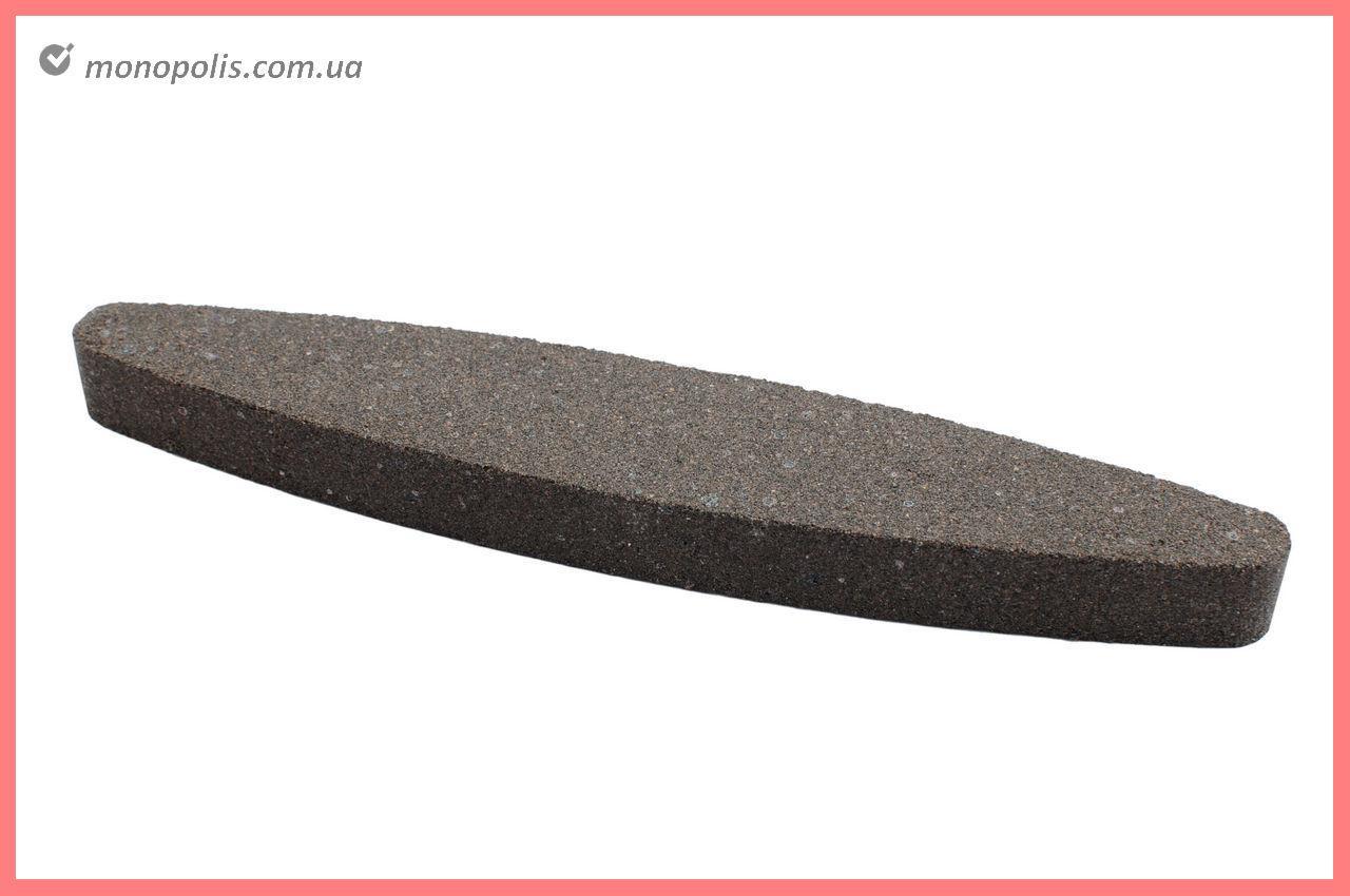 Точильний камінь ЗАК - 40 х 18 х 225 мм
