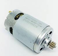 Двигун шуруповерта Элпром ЕДА-18-2 Li (18)