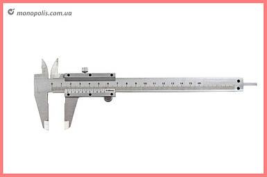Штангенциркуль Vita - 150 мм
