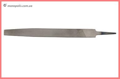 Напильник плоский Vita - 150 мм