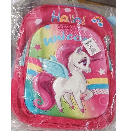 """Рюкзак """"Unicorn"""" ST01876 (100шт)"""