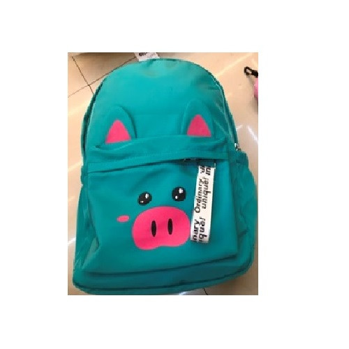 "Рюкзак молодежный ""Pig"" ST02147 (60шт)"