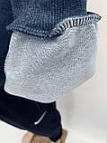 Свитшот мужской Nike, фото 3