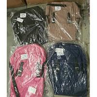 Рюкзак городской 37*29*13см ST01999 (30шт)