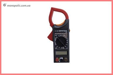 Мультиметр Digital Multimeter - DT-266F