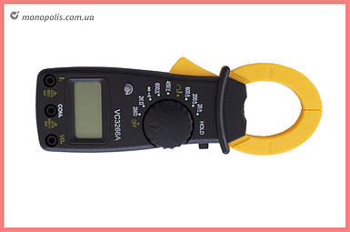 Мультиметр Digital Multimeter - VC-3266A