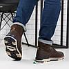 Ботинки мужские зимние -20°C 40,41р, фото 2