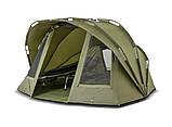 Палатка Карп Зум EXP 2-mann Bivvy (Арт. RA 6617), фото 4