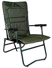 Кресло складное Ranger Белый Амур (Арт. RA 2210), фото 3