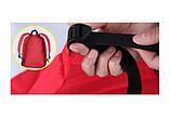 Рюкзак KingCamp Minnow (KB4229)(red), фото 3