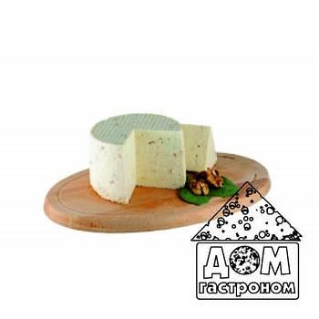 Закваска для сыра Робиола на 6 л