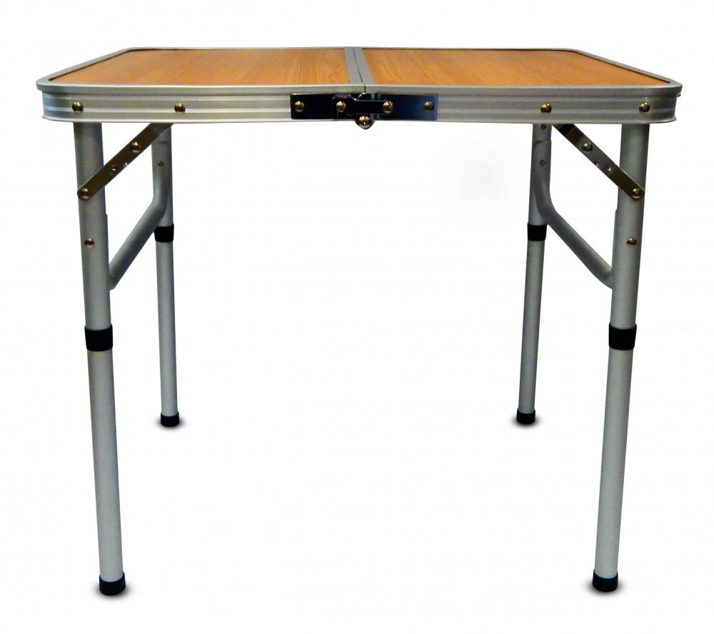 Стол складной RА 1660