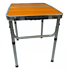 Стол складной RА 1660, фото 2