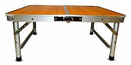 Стол складной RА 1660, фото 3