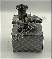 Насос водяной GEELY MK (RIDER), 150165000