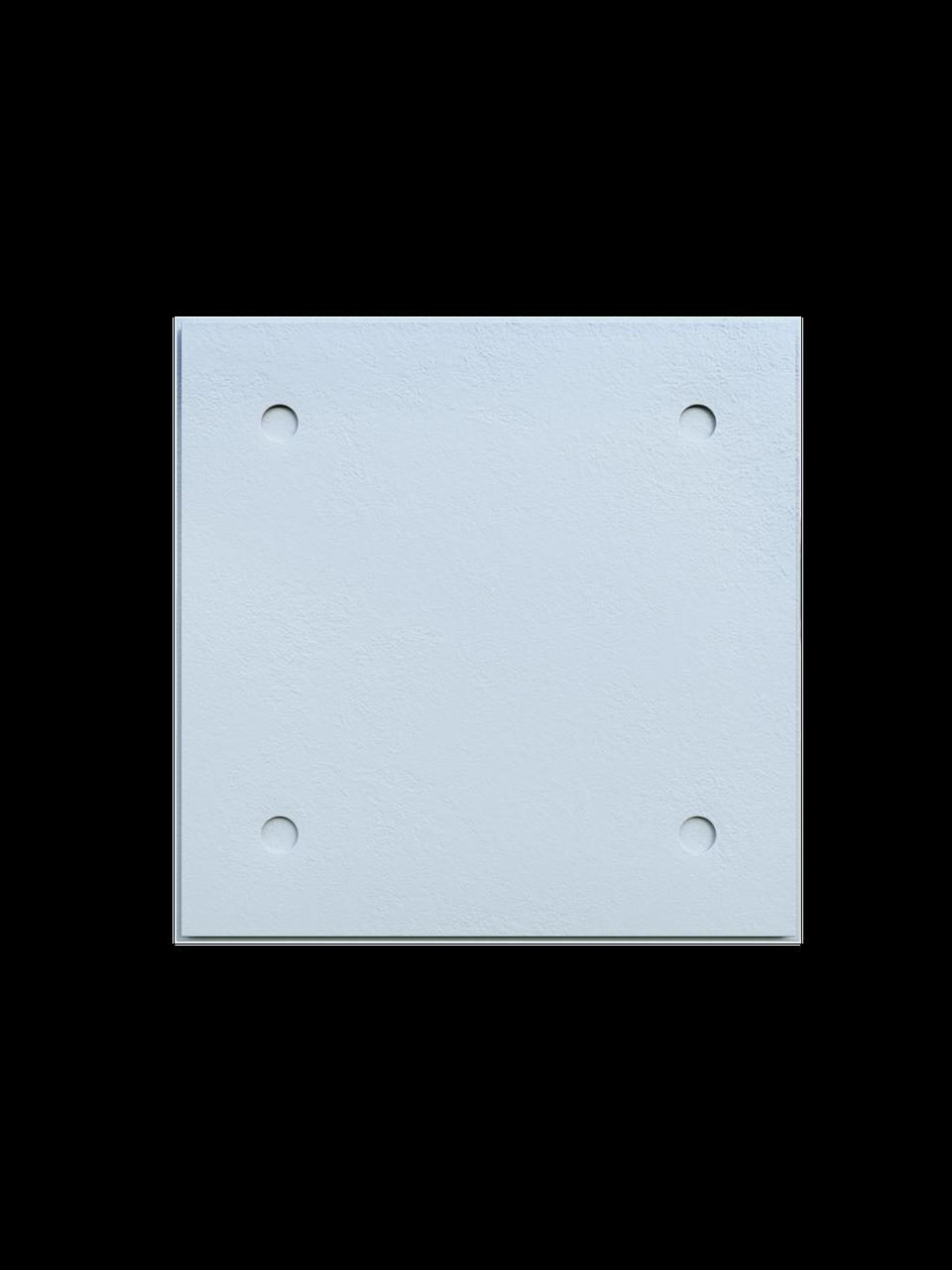 Панель декоративная полиуретановая Art Decor W 301