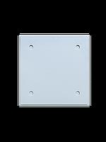 Панель декоративная полиуретановая Art Decor W 301, фото 1