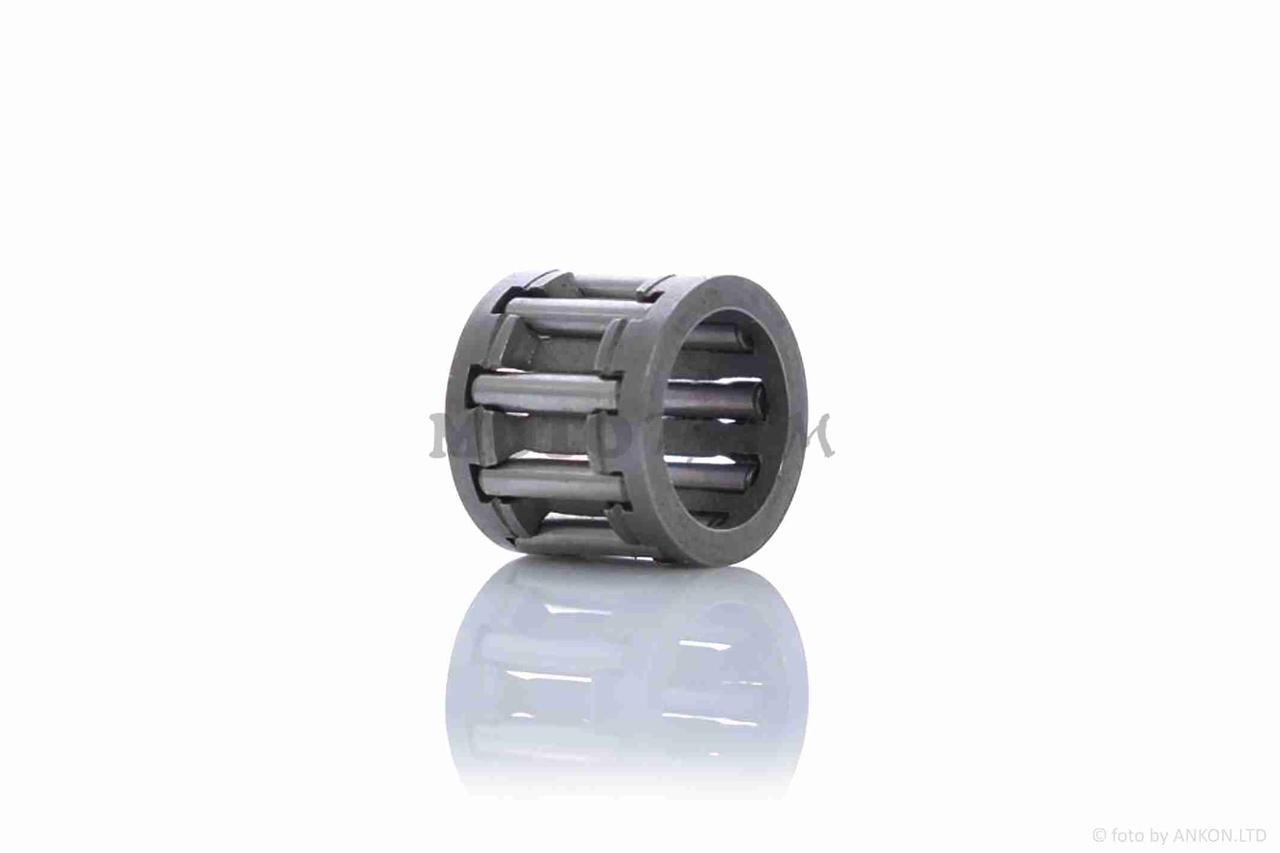 Сепаратор пилы  Husqvarna 137/142  корзины сцепления  10-14-11.5  BI