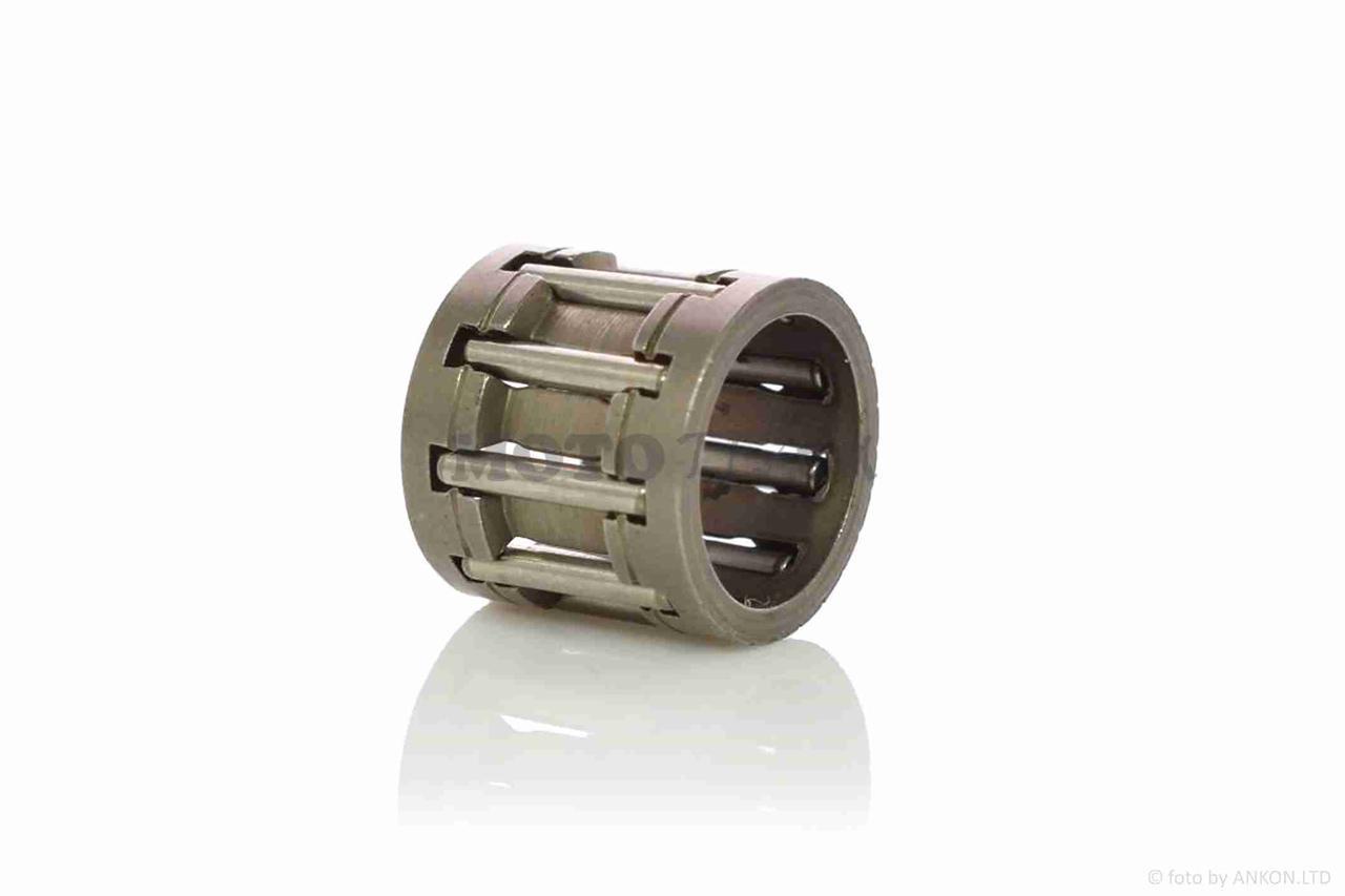 Сепаратор пилы  Stihl 180  корзины сцепления  10-13-10  BI
