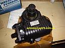 Механизм рулевой Газ 3302, газель без ГУР (корпус чугунный) произ-во  Автогидроусилитель, Беларусь, фото 3