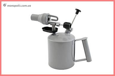 Паяльная лампа бензиновая Vita - 1,5 л
