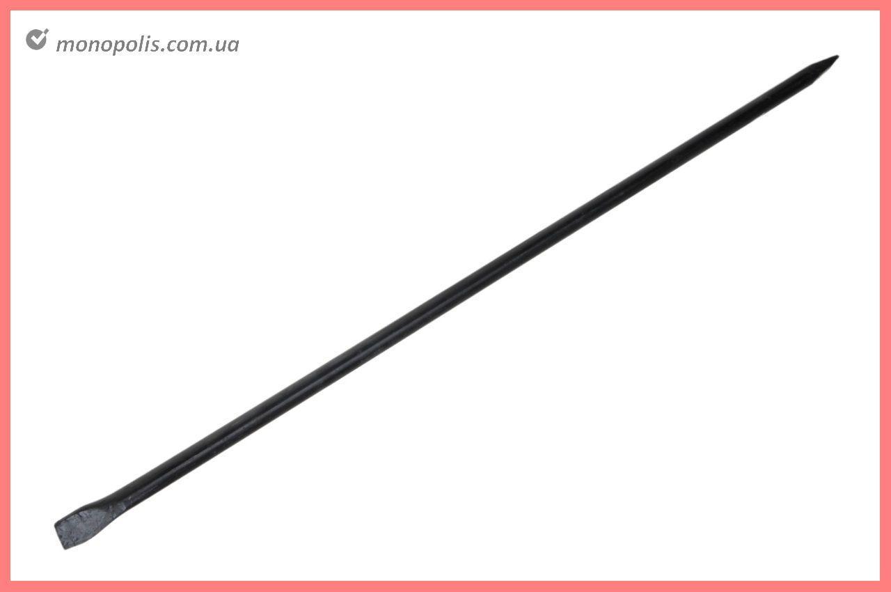 Брухт ТМЗ - L=1,6 м, d=26 мм
