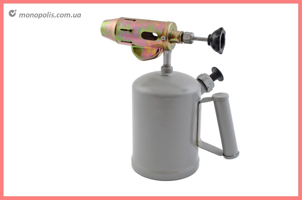 Паяльна лампа бензинова Росія Vita - 2 л