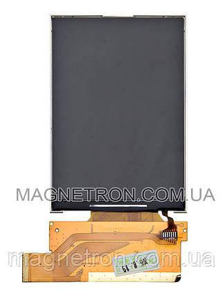 Дисплей #TFT8K7358FPC для мобильных телефонов FLY IQ245, фото 2
