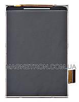 Дисплей #DC120822B-L574L-1-283 для мобильного телефона Lenovo A60+