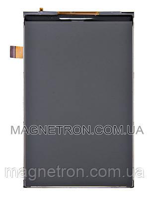 Дисплей #F0500230-M1-E для телефона Lenovo A529