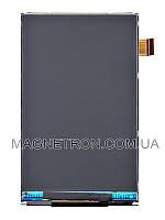 Дисплей для мобильных телефонов FLY IQ4402