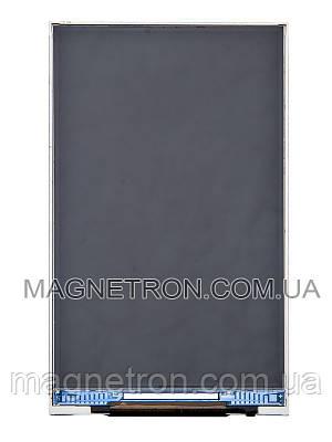 Дисплей #DC120509B-W562L-3-275 для телефона Lenovo S680