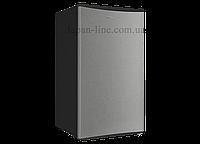 Холодильник однокамерный Liberton LRU 85-100SH 95 л.