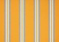 *Специальная ткань для маркиз и навесов. 100% акрил.