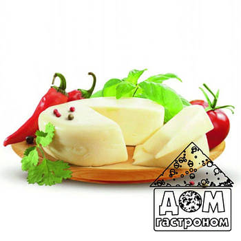 Закваска для сыра Сулугуни на 6 л