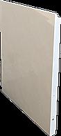 Керамический обогреватель OPTILUX К 300НВ (5-8 кв.м.) настенный+вилка