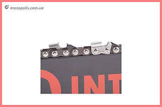 Пила цепная бензиновая Intertool - 2600 Вт, фото 2