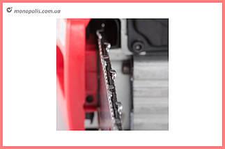 Пила цепная бензиновая Intertool - 2600 Вт, фото 3