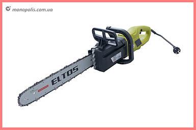 Пила электрическая Eltos - ПЦ-2750
