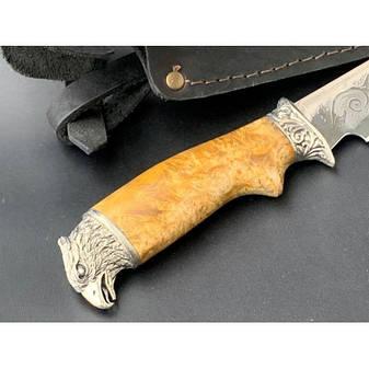 """Нож """"Орел"""", фото 2"""