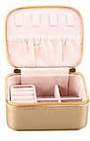 Конфетный подарочный BOX Фиолетовое золото, фото 3