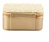 Конфетный подарочный BOX Фиолетовое золото, фото 4